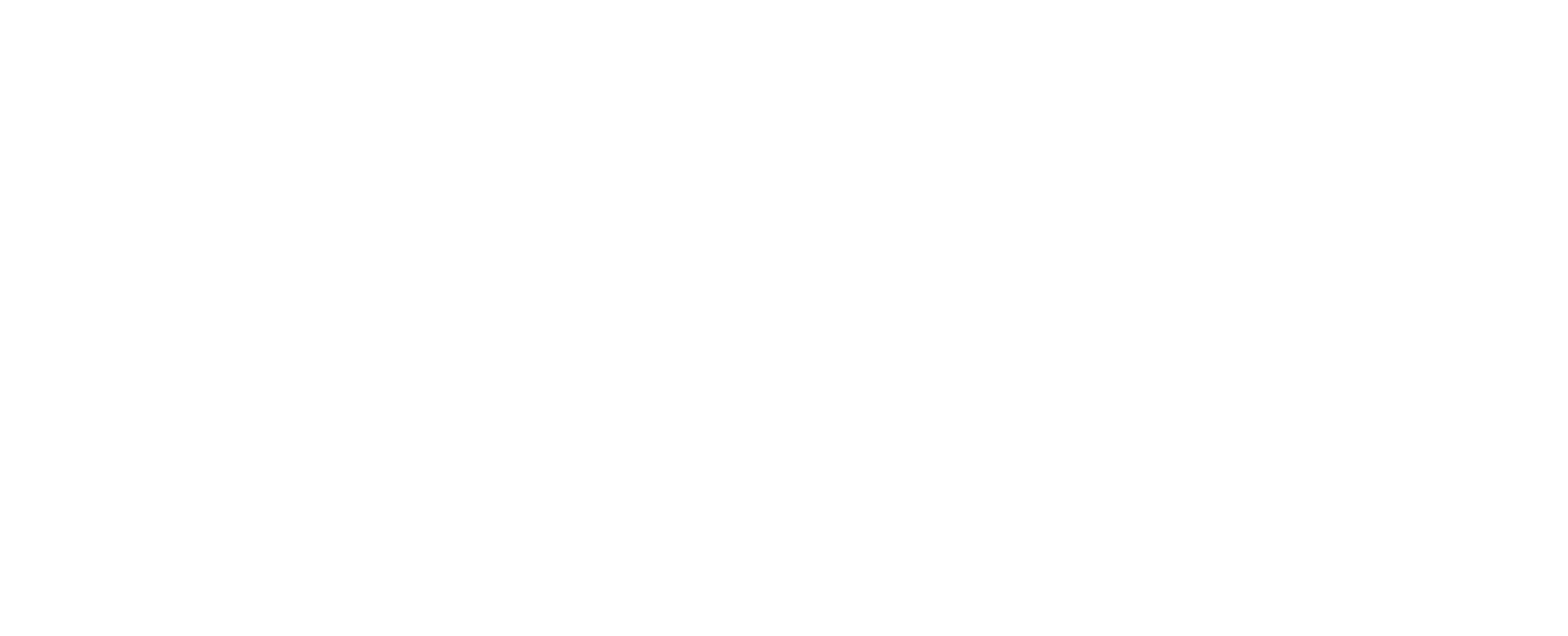 pankortho weiß-01