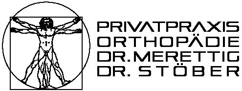 Privatpraxis Orthopädie Berlin | Orthopäde Dr. med. Merettig